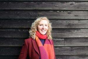 Claire Cordell